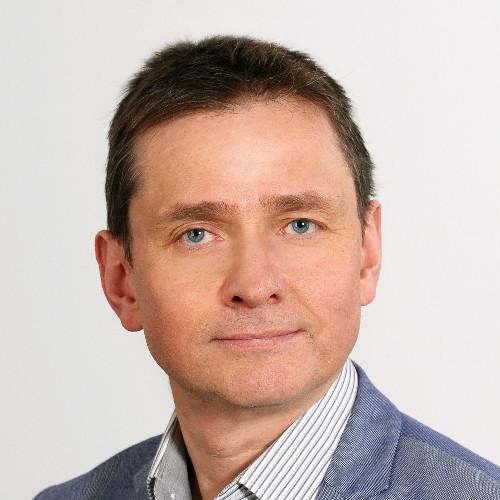 Krzysztof Bratosiewicz