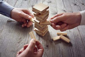 Planowanie strategiczne dla biznesu